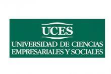 Universidad UCES