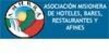 AMHBRA -Asociación Misionera de Hoteles, Bares, Restaurantes