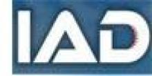 IAD Instituto de Automovilismo Deportivo