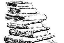 Taller literario Alas de papel
