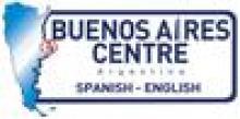 Buenos Aires Centre - Capacitación en Inglés y Español