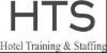 H&S Hotel and SPA Management