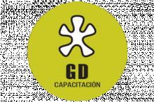 GD Capacitación