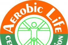 Aerobic Life Centro de Capacitación