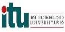 Instituto Tecnológico Universitario