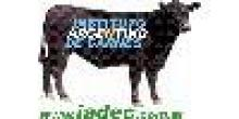 IADEC - Instituto Argentino de carnes