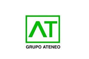 Instituto Superior Ateneo