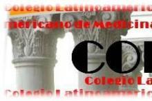 COLMENAH - [COLEGIO LATINOAMERICANO DE MEDICINA NATURAL HOLISTICA]