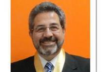 Rector: Dr. Claudio Jorge Santa María