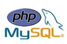 Curso 'Aprendiendo PHP y MySQL' - Fast Track en 5 clases