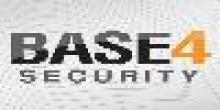 Base4 Security S.A.