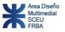 FRBA UTN - Area de Diseño Multimedial