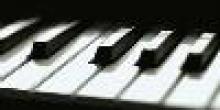 Sebastián Esteban Cortese - Clases de Musica , Piano y Órgano