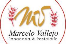 Escuela de Panadería y Pastelería Marcelo Vallejo