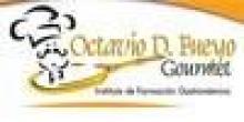 Instituto de Formación Gastronómica Gourmet