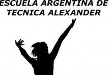 Escuela Argentina de Técnica Alexander