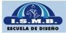 I.S.M.B. Escuela de Diseño