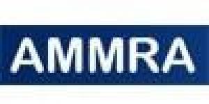 AMMRA - Asociación Mutual del Magisterio de la República Argentina