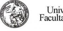 UBA - FCE - Programa de Formación Docente Continua