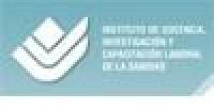 Instituto de Docencia, Investigación y Capacitación Laboral