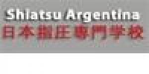 Shiatsu Argentina