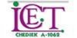 Instituto Capacitación en Educación Terciaria - J. Chediek