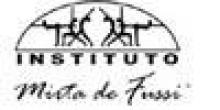 Instituto Mirta de Fussi