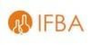 Instituto de Formación Biofarmacéutica Argentino
