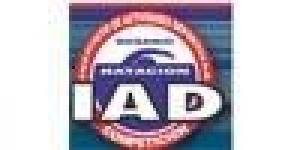 IAD-Instituto de Actividades Deportivas