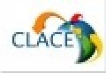 Centro Latinoamericano de Capacitación Educativa- CLACE