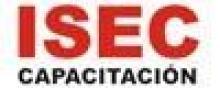 ISEC Capacitación