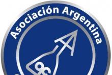 AAQC Asociación Argentina de Químicos Cosméticos