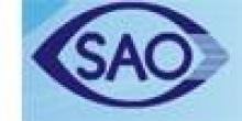 S.A.O.Sociedad Argentina de Oftalmología