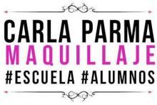 Escuela de Maquillaje Carla Parma