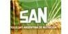 SAN - Sociedad Argentina de Nutrición