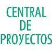 Central de Proyectos