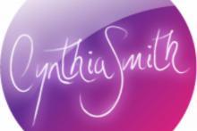 Estudio de Diseño de Moda Cynthia Smith