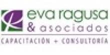 Eva Ragusa & Asociados