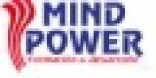 Mind Power Formación & Desarrollo