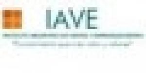 IAVE - Instituto Argentino de Ventas y Emprendedorismo