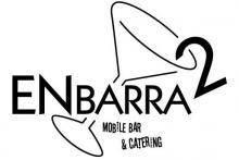 EnBarra2