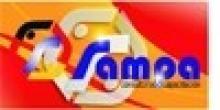 Rampa Consultoría & Capacitación
