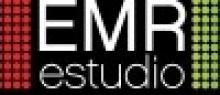 EMR Estudio