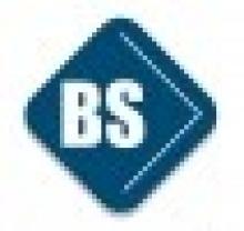 BS Training Center