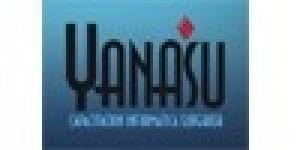 Instituto Yanasu