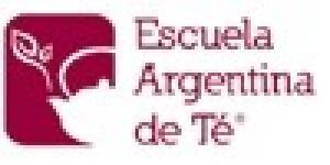 Escuela Argentina de Té