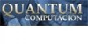 Quantum Computación