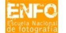 ENFO Escuela Nacional de Fotografía