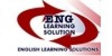 English Learning Solution