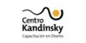 Centro Kandinsky - Capacitacion en Diseño